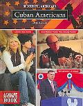 Cuban Americans (Successful Americans)