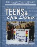 Teens and Gay Issues