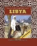 Libya (Hot Spots of the Muslim World)