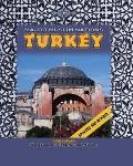 Turkey (Hot Spots of the Muslim World)