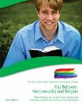 Gay Believers : Homosexuality and Religion