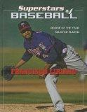 Francisco Liriano (Superstars of Baseball (Mason Crest))