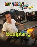 Sculpting