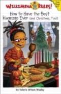 How to Have the Best Kwanzaa Ever