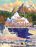 Disney Mountain