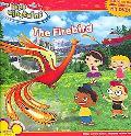 Little Einsteins the Firebird