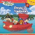 Pirate's Treasure
