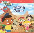 Qunicy's Dream