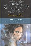 Divine One