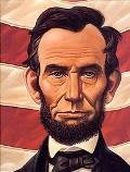 Abe's Honest Words The Life of Abraham Lincoln