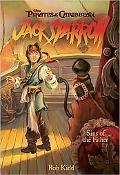 Jack Sparrows