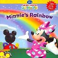 Minnie's Rainbow
