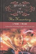Haunting (Sisters of Isis Series #4)