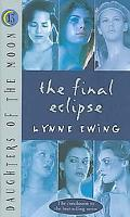 The Final Eclipse (Daughters of the Moon Series #13)