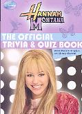 The Official Trivia and Quiz Book