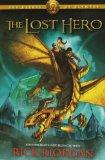 Heroes of Olympus, the, Book One: Lost Hero