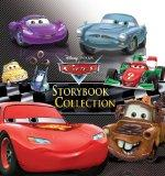 Cars Storybook Collection (Disney Storybook Collections)