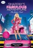 Sharpay's Fabulous Adventure (The Junior Novel) (Junior Novelization)