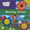 Moving Circles