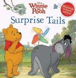 Winnie the Pooh: Surprise Tails (Disney Winnie the Pooh (Board))