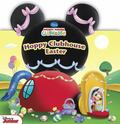 Mickey Mouse Clubhouse: Hoppy Clubhouse Easter
