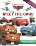 Meet the Cars (Disney Pixar Cars)