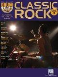 Classic Rock: Drum Play-Along Volume 2