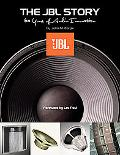 Jbl Story - 60 Years of Audio Advancement And Innovation