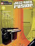 Jazz-rock Fusion
