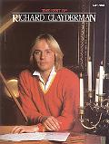 Best of Richard Clayderman Easy Piano