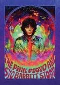 Pink Floyd and Syd Barrett Story
