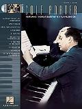 Cole Porter: Piano Duet Play-Along Volume 23