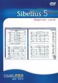 Sibelius 5 Beginner Level