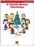 Charlie Brown Christmas Beginning Piano Solos