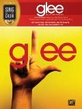 Glee : Sing with the Choir