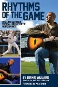 Rhythms of the Game : The Link Between Musical and Athletic Performance