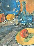 Santa Fe Kitchens Delicious Recipes from the Southwest