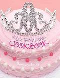 Pink Princess Cookbook
