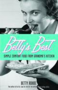 Betty's Best