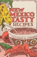 New Mexico Tasty Recipes