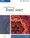 New Perspectives on Microsoft Office Excel 2007