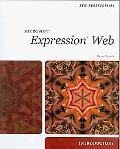 New Perspectives on Microsoft Expression Web, Introductory