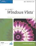 New Perspectives on Microsoft Windows Vista