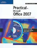 NP on the Practical Office 12