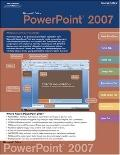 Microsoft Office PowerPoint 2007 CourseNotes
