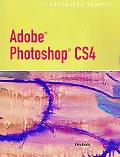 Adobe Photoshop CS3 - Illustrated