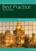 Best Practice Upper Intermediate Text