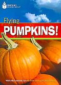 Flying Pumpkins! (US)