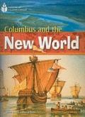 Columbus and the New World (US)