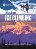 Alaskan Ice Climbing (US)